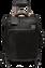 J.P. Gaultier Collab Ampli Kuffert med 4 hjul 55cm Black