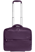 Plume Business Pilottaske Purple