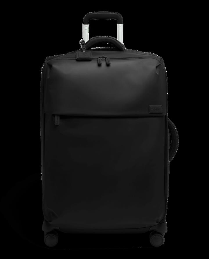 Plume Kuffert med 4 hjul 70cm Black   1