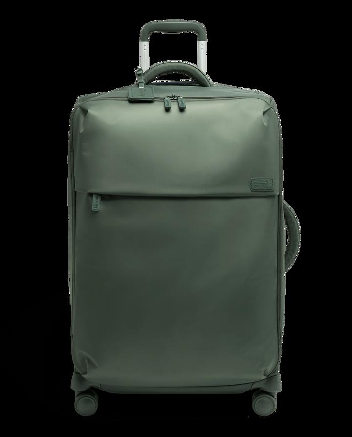 Plume Kuffert med 4 hjul 70cm Khaki | 1