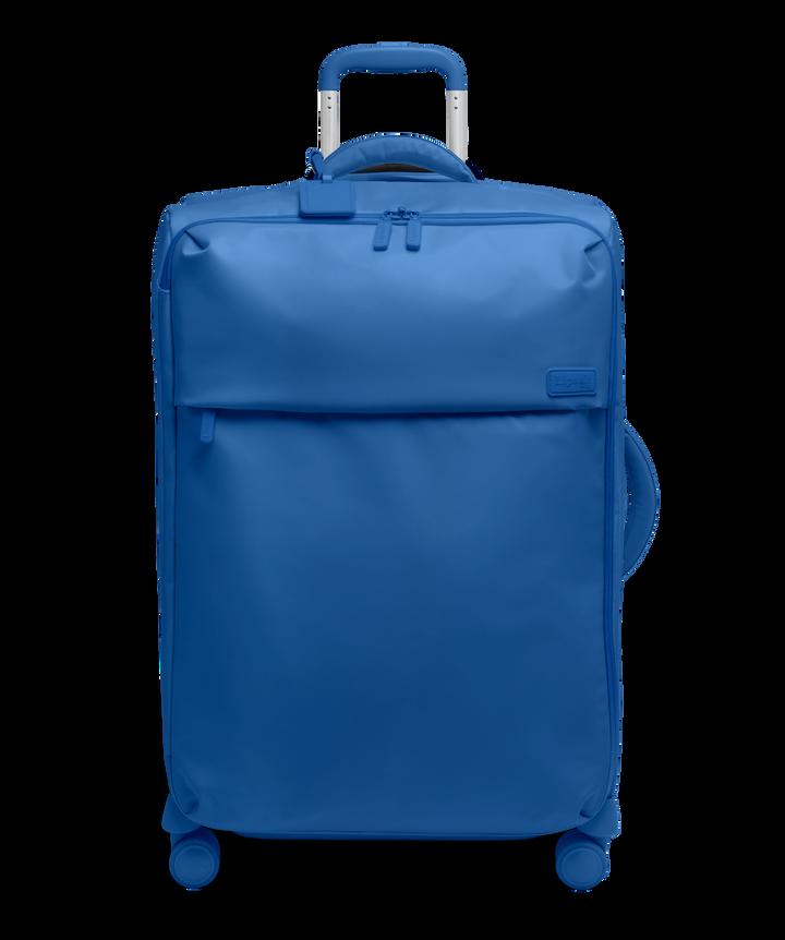 Plume Kuffert med 4 hjul 70cm Cobalt Blue | 1